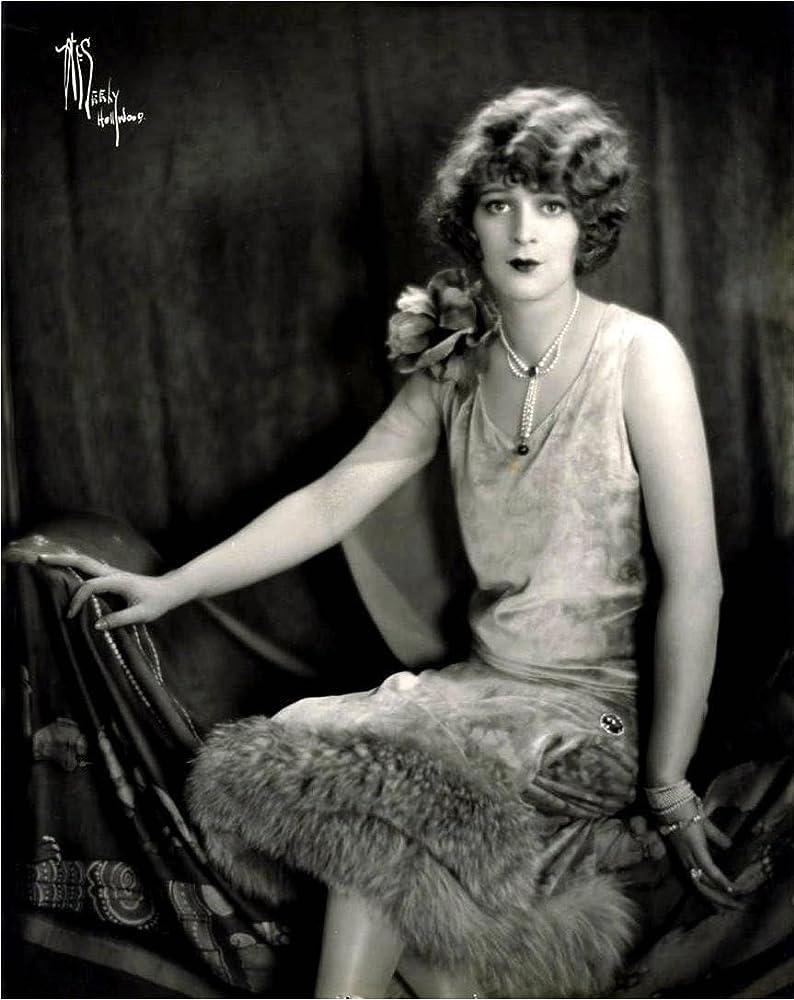 Taylor St. Claire,Frances Day Adult images Esme Melville,Susan Downey