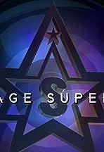 Average Superstar T.V.
