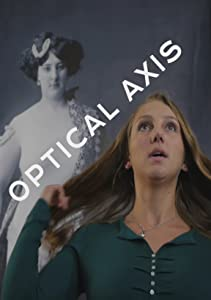 Full movies downloads Optical Axis by none [Bluray]