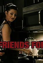 Friends for Dinner