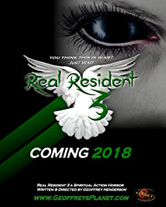 Real Resident 3 song free download