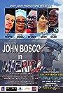 John Bosco in America