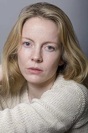 Alexandra Moen