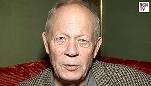 Stig Björkman