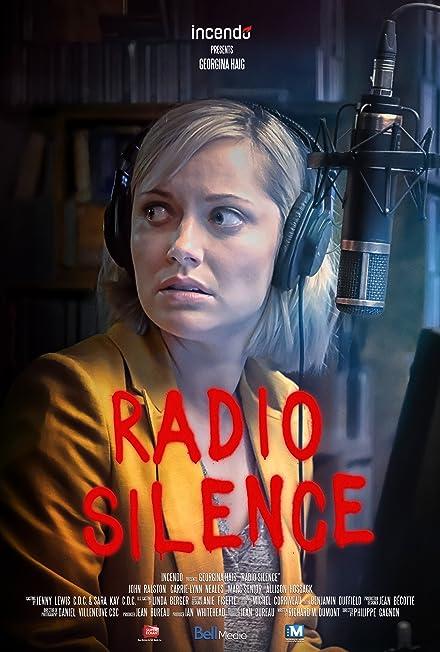 Film: Radio Silence
