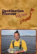 Destination Flavour: Japan