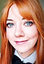 Diane Morgan's primary photo