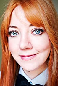 Primary photo for Diane Morgan