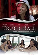Truth Hall pilot presentaion