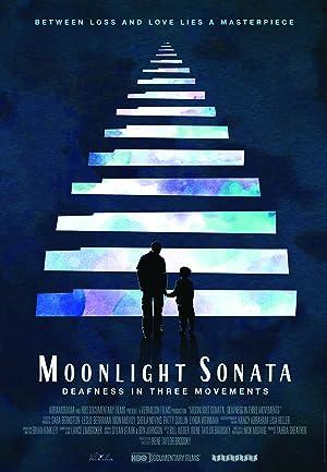 Where to stream Moonlight Sonata: Deafness in Three Movements