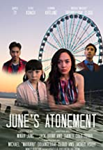 June's Atonement