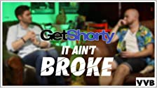 Get Shorty Review