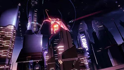 Spider-Man: Shattered Dimensions (Trailer 2)