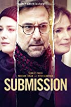 Submission (2017) Poster