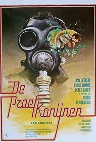 De proefkonijnen (1979)