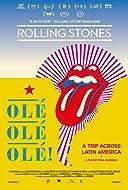 Ladies and Gentlemen: The Rolling Stones (1973) - IMDb