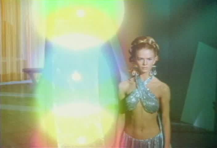 Imagens do Star Trek: The Originals Series Dublado Dublado Online