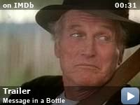 message in a bottle full movie free