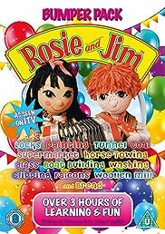 LugaTv   Watch Rosie and Jim seasons 1 - 8 for free online