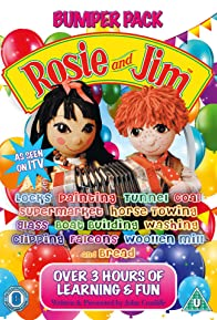 Primary photo for Rosie & Jim