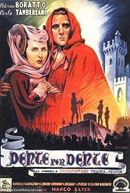 Dente per dente (1943)