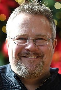 Peter Sullivan Picture