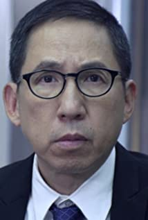 Alfred Cheung