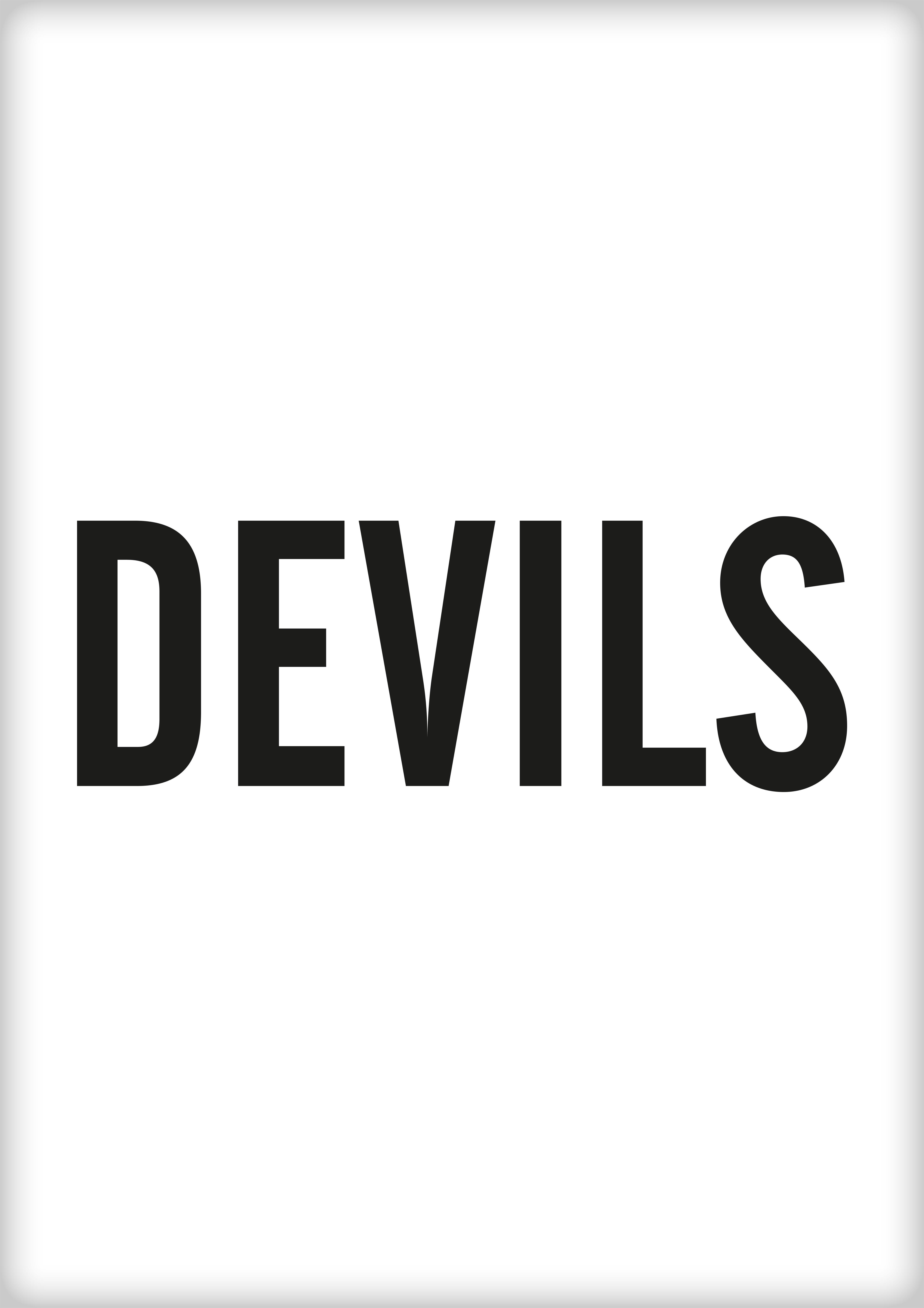 Devils (TV Series 2019– ) - IMDb