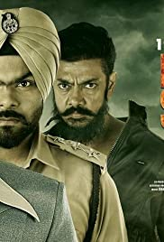 Punjab Singh Torrent Download HD Movie 2018