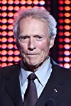 Fox Nation Enlists Clint Eastwood to Help Fight Streaming Wars
