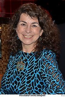 Aviva Kempner Picture