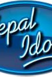 Nepal Idol Poster