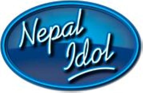 English movie site free download Nepal Idol by Jharana Thapa [480x640]