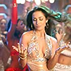 Malaika Arora in Heyy Babyy (2007)