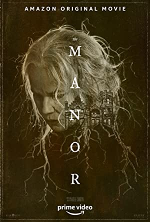 دانلود فیلم The Manor