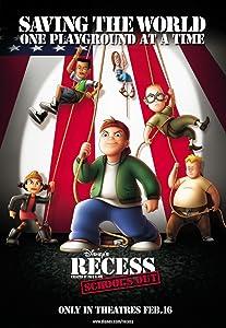 Watch divx movies Recess: School's Out [4K]