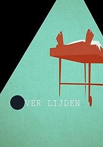 The movie mp4 free download Over lijden [flv]