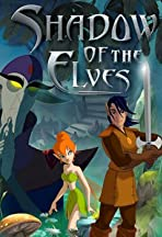 Shadow of the Elves