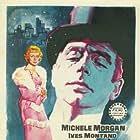 Marguerite de la nuit (1955)