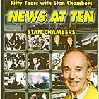 Stan Chambers