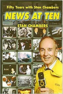 Stan Chambers Picture