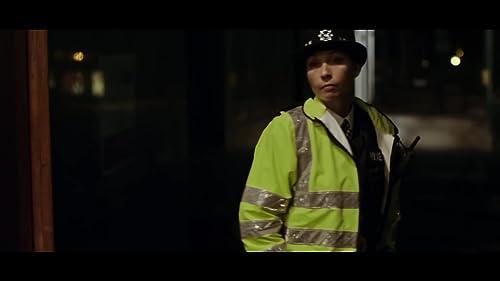 K-Shop (Official Trailer)