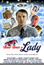 Three Times a Lady (2010) Poster