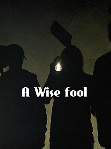 A Wise Fool on FREECABLE TV