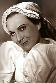 Primary photo for Jirina Stepnicková