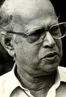 Rama Rao Tatineni Picture