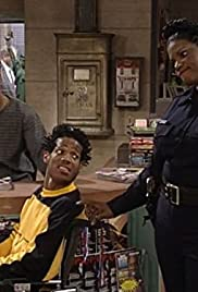 the wayans brothers complete series