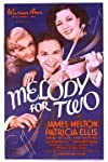 Melody for Two (1937)