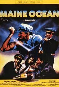 Maine Ocean (1986)