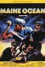 Maine Ocean (1986) Poster